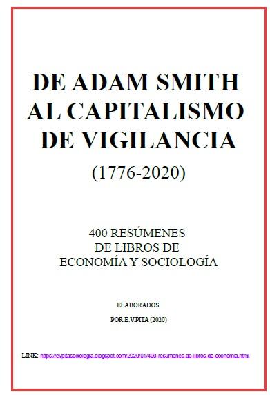 https://eleconomistavago.files.wordpress.com/2020/01/400resumenes.pdf